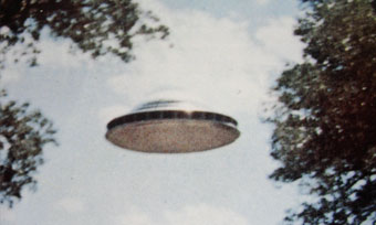 Identical-craft-to-1980-sighting